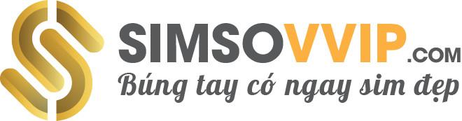 khosimsovvip.com